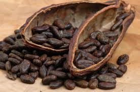 Raw Cacao  - A Super Food